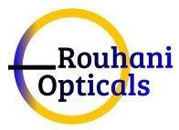 Rouhani Opticals