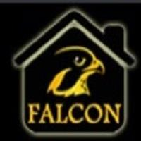Befalcon Solutions