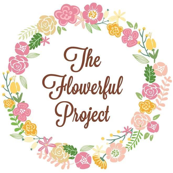 The Flowerful Project