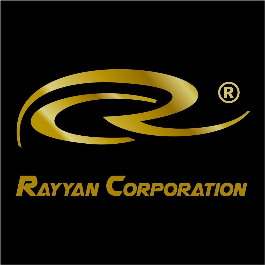 Rayyan Corporation