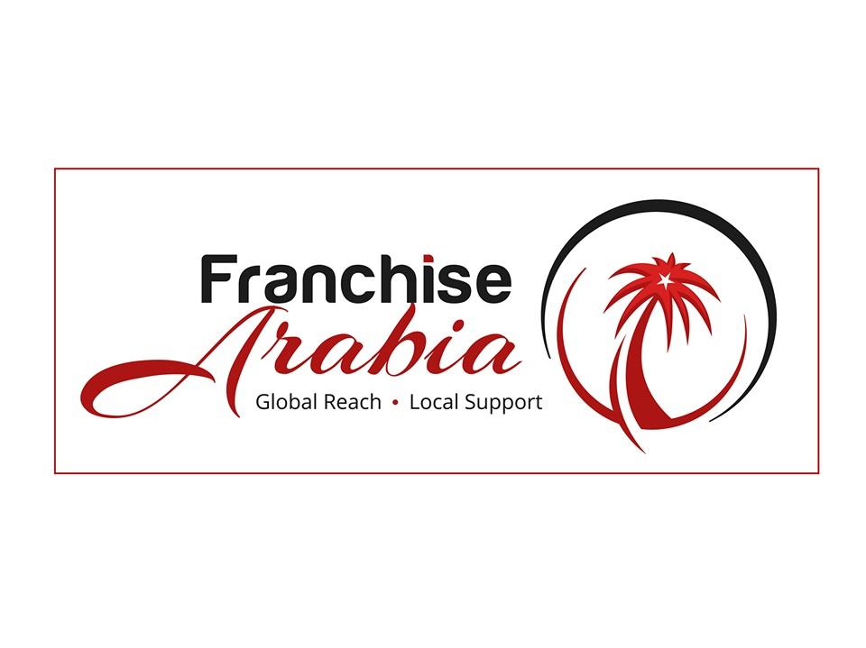 Franchise Arabia