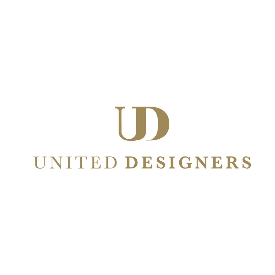 United Designers - Buy Kaftan Dress for Women & Girls Online